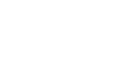 Tip Capital Humano Puebla
